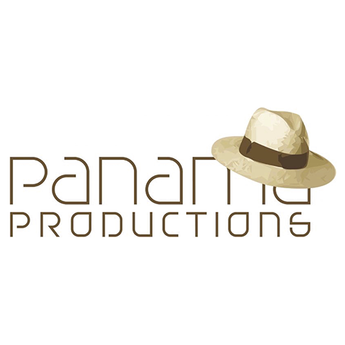 panama productions